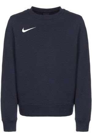 Nike Sweatshirt »Park 20 Fleece Crew«
