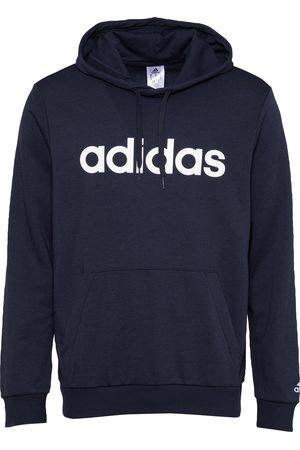 adidas Sportsweatshirt 'Linear Essentials