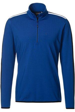 CMP Sportsweatshirt