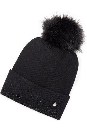 Chillouts Bommel-Mütze Carmen Hat in , Mützen & Handschuhe für Damen