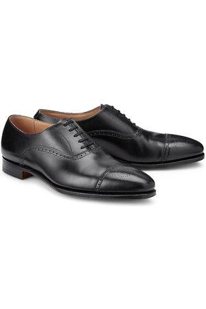 Crockett & Jones Schnürschuh Malton in , Business-Schuhe für Herren