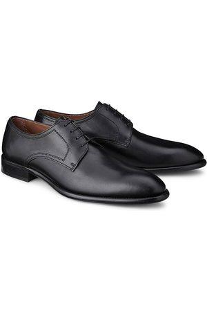 Lottusse Herren Schnürschuhe - Schnürschuh London in , Business-Schuhe für Herren
