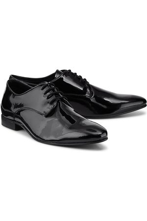 Another A Business-Schnürschuh in , Business-Schuhe für Herren