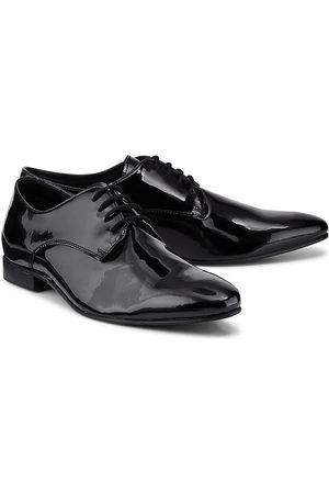 Another A Herren Schnürschuhe - Business-Schnürschuh in , Business-Schuhe für Herren