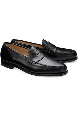 Crockett & Jones Penny-Loafer Boston in , Slipper für Herren