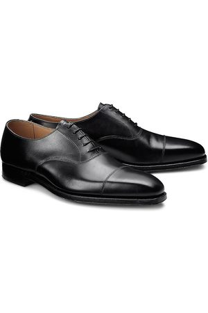 Crockett & Jones Schnürschuh Hallam in , Business-Schuhe für Herren