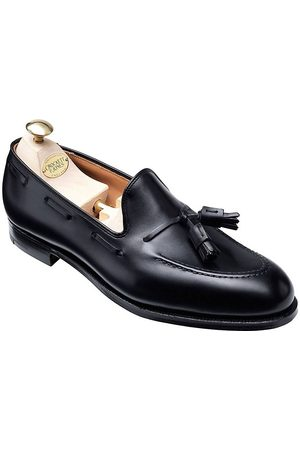 Crockett & Jones Loafer Cavendish in , Slipper für Herren
