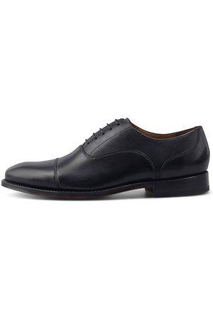 Ludwig Görtz Herren Elegante Schuhe - Oxford-Schnürer in , Business-Schuhe für Herren