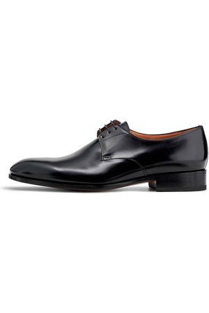 santoni Herren Elegante Schuhe - Derby-Schnürer in , Business-Schuhe für Herren