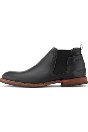 Cox Chelsea-Boots in , Boots für Herren