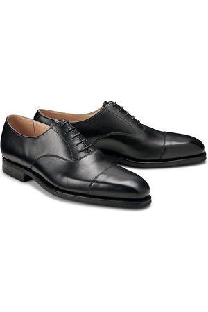 Crockett & Jones Herren Schnürschuhe - Schnürschuh Hallam in , Business-Schuhe für Herren