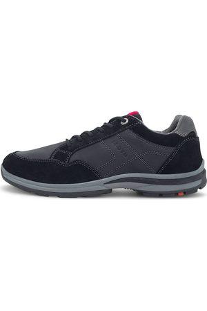 Lloyd Herren Schnürschuhe - Sneaker Efrat in , Schnürschuhe für Herren