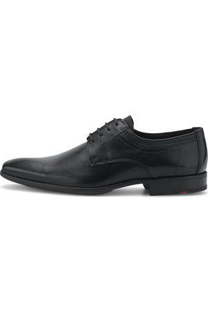 Lloyd Herren Elegante Schuhe - Derby-Schnürer Lacour in , Business-Schuhe für Herren