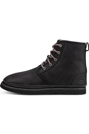 UGG Boots Harkley in , Stiefel für Herren