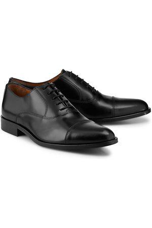 Belmondo Business-Schnürer in , Business-Schuhe für Herren