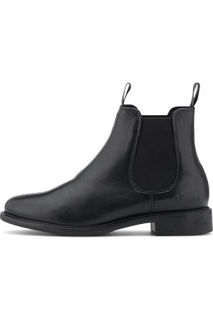 Ten Points Damen Stiefeletten - Chelsea-Boots Dakota in , Boots für Damen
