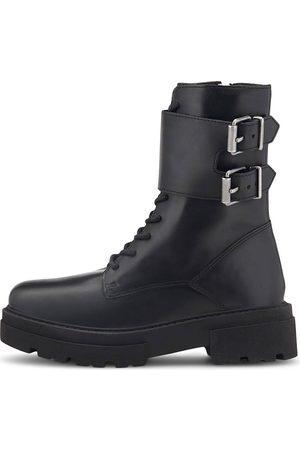 Another A Platform-Boots in , Boots für Damen
