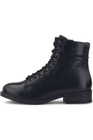 Ten Points Damen Stiefeletten - Stiefelette Pandora in , Boots für Damen