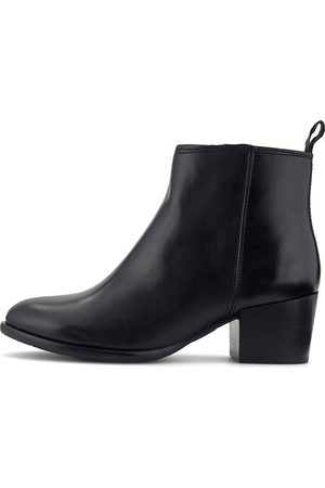 Ten Points Damen Stiefeletten - Stiefelette Jonna in , Stiefeletten für Damen