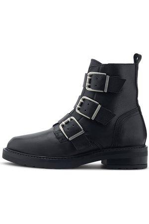 Pavement Trend-Boots Lexi in , Stiefeletten für Damen