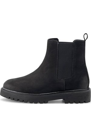 Another A Chelsea-Boots in , Boots für Damen