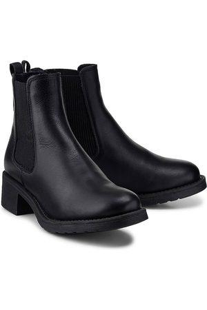 Pavement Boots Christina in , Boots für Damen