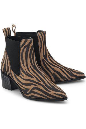 Another A Damen Stiefeletten - Chelsea-Boots in , Stiefeletten für Damen