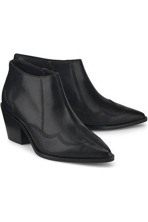 Another A Western-Boots in , Stiefeletten für Damen