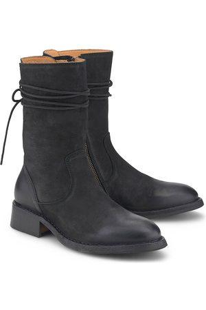 Fiorentini Baker Schnür-Boots Adina in , Stiefeletten für Damen