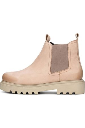 Another A Chelsea Boots in , Boots für Damen