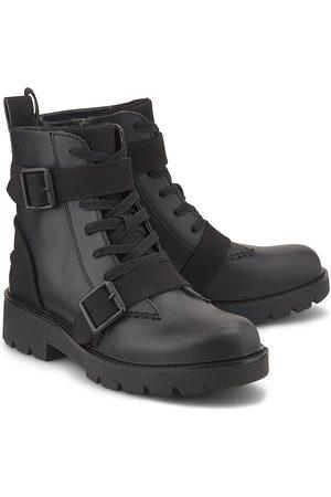 UGG Damen Schnürstiefel - Schnür-Boots Noe in , Boots für Damen