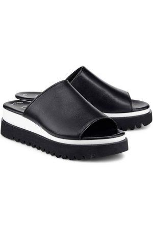 Gabor Trend-Pantolette in , Sandalen für Damen