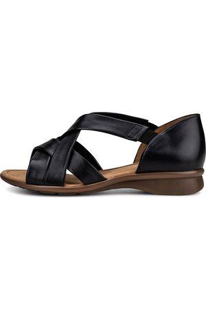 Gabor Riemchen-Sandale in , Sandalen für Damen