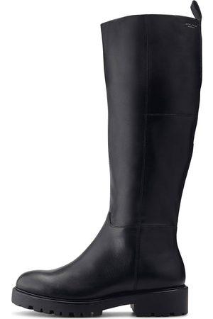 Vagabond Damen Overknees - Stiefel Kenova in , Stiefel für Damen