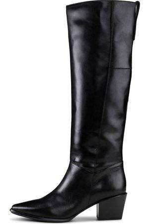 Vagabond Damen Overknees - Stiefel Betsy in , Stiefel für Damen