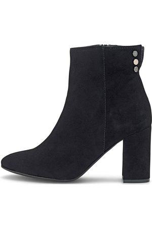 Belmondo Fashion-Stiefelette in , Stiefeletten für Damen