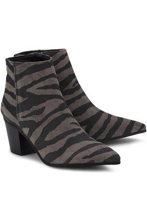 Belmondo Trend-Stiefelette in , Stiefeletten für Damen