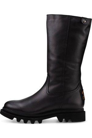Panama Jack Winter-Boots Tulia Igloo in , Stiefel für Damen