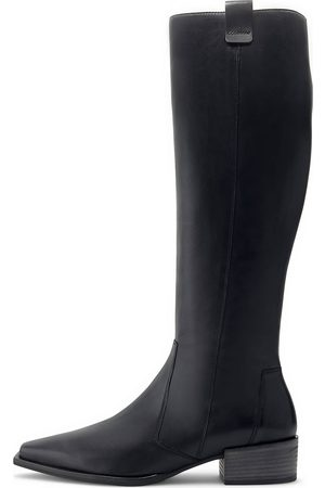 Kennel & Schmenger Leder-Stiefel Mary in , Stiefel für Damen