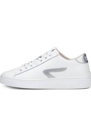 Hub Sneaker Hook-Z Lw in , Sneaker für Damen