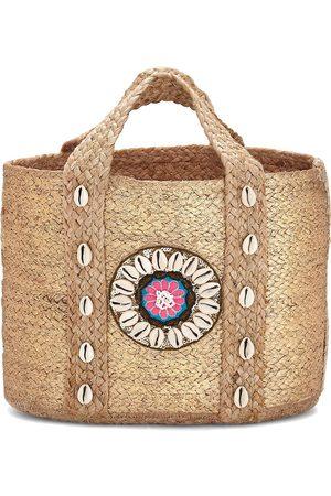 SOUL KATHRINE Korbtasche Bag in , Henkeltaschen für Damen