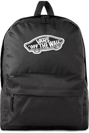 Vans Realm Backpack in , Rucksäcke für Damen