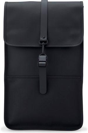 Rains Rucksack Backpack in , Rucksäcke für Damen