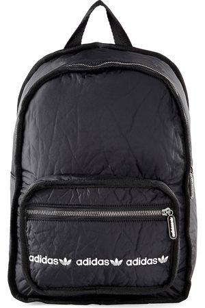 adidas Nylon-Backpack in , Rucksäcke für Damen