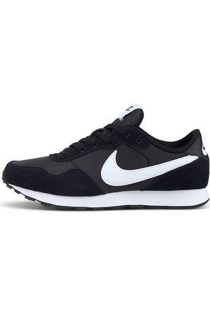 Nike Sneaker Valiant in , Sneaker für Jungen