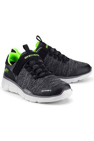 Skechers Jungen Sneakers - Sneaker Equalizer 3.0 in , Sneaker für Jungen