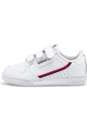 adidas Sneaker Continental 80 Cf C in , Sneaker für Jungen