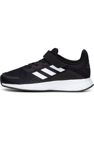 adidas Jungen Sneakers - Sneaker Duramo Sl C in , Sneaker für Jungen