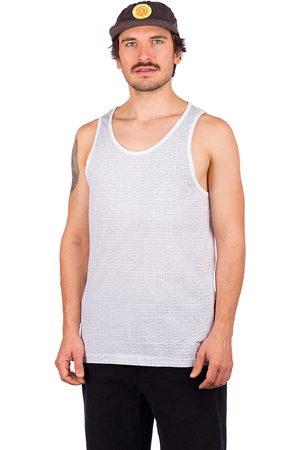 Iriedaily Herren T-Shirts, Polos & Longsleeves - Tahiti Tank Top