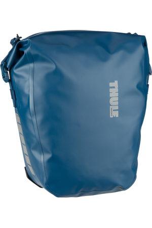 Thule Fahrradtasche 'Shield Pannier